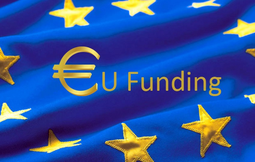 Efficient National Plan – The New Condition For Receiving European Funding