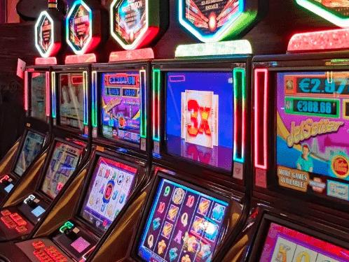 National Revenue Agency Takes Full Control Of Gambling In Bulgaria