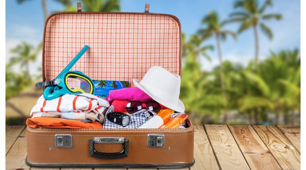 Eurostat: More Than 35% Of Bulgarians Cannot Afford A Week-Long Holiday Once A Year