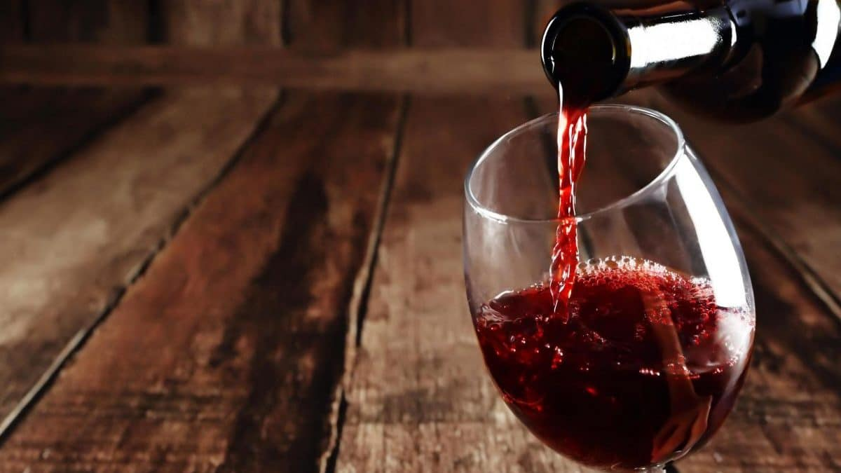 Exports Of Bulgarian Wine Remain Steady Despite COVID-19 Pandemic