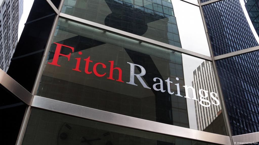 Fitch Confirms Bulgaria's Long-Term Credit Rating – 'BBB'