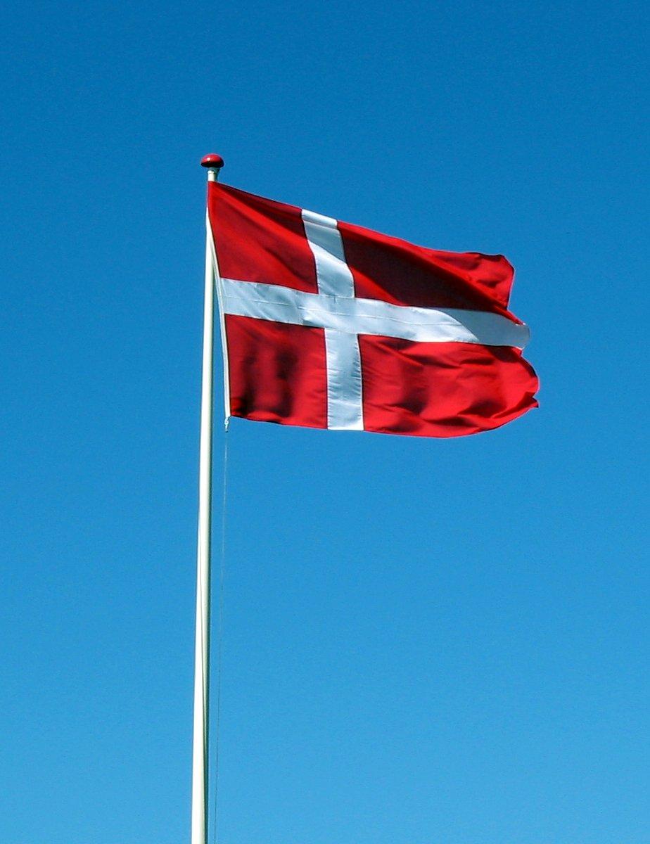 Denmark Removes Bulgaria From Quarantine List