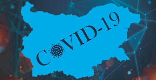 COVID-19 In Bulgaria: 169 New Cases, Cured More Than Infected Ones