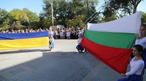 Bulgarians To Travel To Ukraine Only With A Negative PCR Test