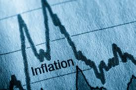 Bulgaria: The Average Annual Inflation For August 2019 – July 2020 Is 2.6%