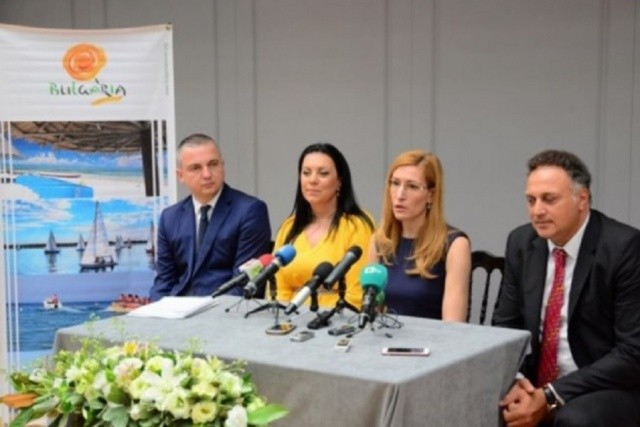 Bulgaria's Ministry Of Tourism Broadcasts Three Commercials To Promote Little-known Places In Bulgaria