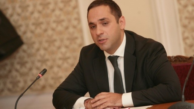 Bulgaria: The Ministry Of Economy Will Support The Economy With BGN 1.8 Billion