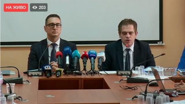 Bulgaria's Economy Minister: New SME Grant Of BGN 80 Million In September