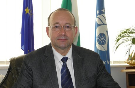 Tsvetan Simeonov: Bulgarian Business Freezes Investment Projects