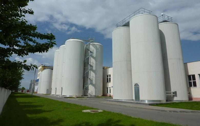 Bulgaria-based Multigrup Trade Buys Majority Stake In Belarusian Brewery – Report