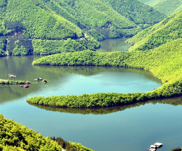 Bulgarian Tourism Reports The Most Difficult Summer Season And Losses Of Nearly 80%