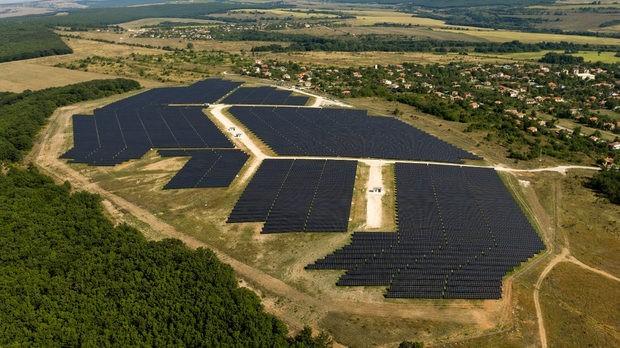 Bulgaria Has Met 87.6% Of Its National Energy Savings Target By 2020