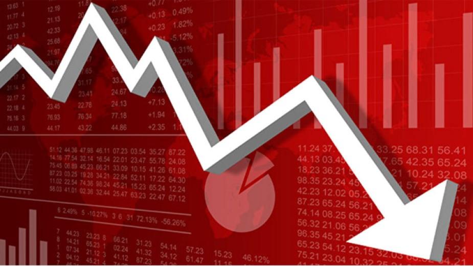 Dramatic 10% Decrease Of Bulgarian Economy In Second Quarter