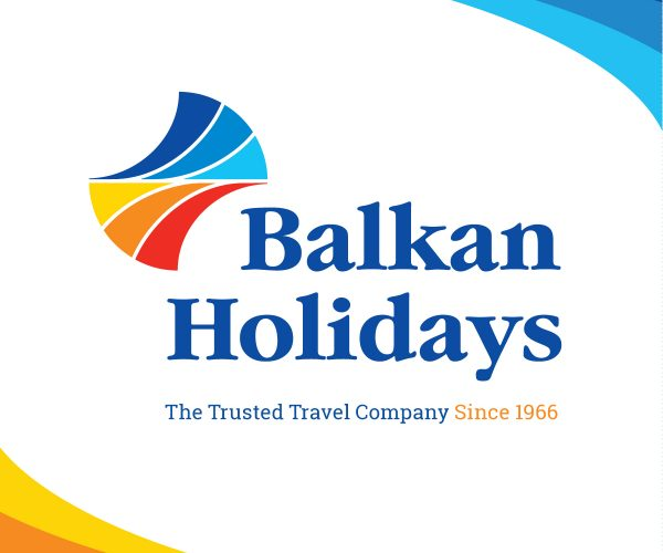 """Bad News for Bulgarian Tourism: """"Balkan Holidays"""" Cancels The Entire Charter Program For Summer 2020"""