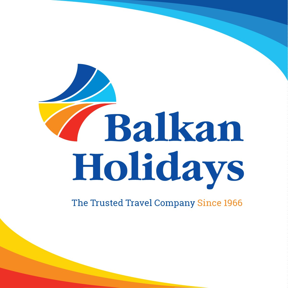 "Bad News for Bulgarian Tourism: ""Balkan Holidays"" Cancels The Entire Charter Program For Summer 2020"