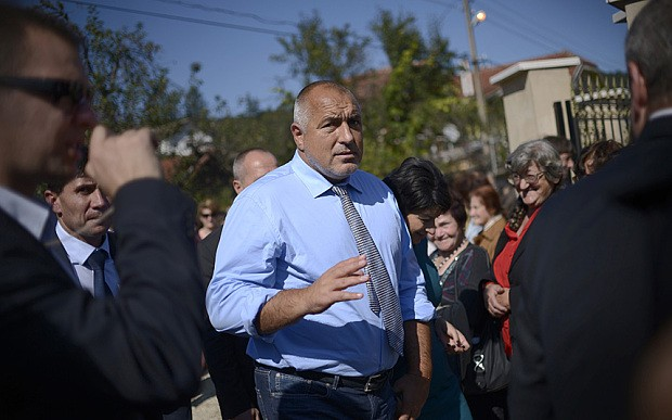 Bulgaria, GERB And United Patriots: Government Will Not Resign, We Will Make A Huge Overhaul Of The Cabinet