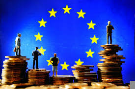 OLAF: Romania Ranks First In Fraud Cases With EU Funds, Bulgaria Is Fifth