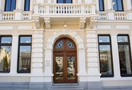 BDB Bulgaria: The Interest-Free Loans Approved By Commercial Banks For Individuals Reached Nearly BGN 50 Million