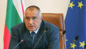 Euronews: PM Borissov 'Pouring Oil in the Fire' With Plans To Change Constitution