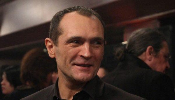 Vasil Bozhkov Plans to Return to Bulgaria