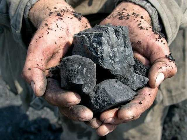 EU Commission Advises Bulgaria To Work On Coal Phase-Out Strategy