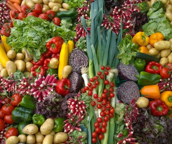 Bulgarian Farmers Will Get Over EUR 2 Million To Overcome The Consequences Of The Pandemic