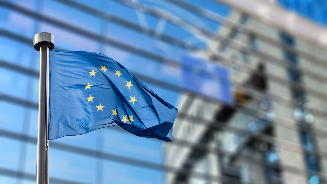 EC Sent Letter To Bulgaria About The Citizenship By Investment Scheme
