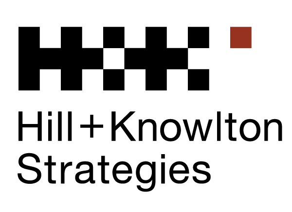 PR Leaders Hill+Knowlton Strategies And M3 Communications Group Inc Celebrate 20 Years of Partnership