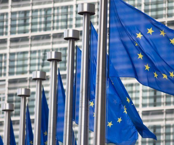 Bulgaria's Chief Prosecutor Still Unaccountable, Media Under Political Pressure – EC