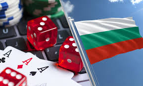 Bulgarian Deputies Rejected The NFSB's Changes In Gambling Act