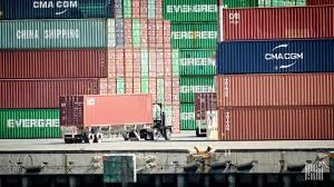 Bulgaria: Serious Decline In Foreign Trade In April