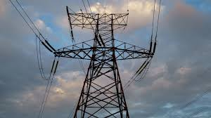 Bulgarian Energy And Water Regulatory Commission Creates Platform For Comparing Offers For Electricity Supply