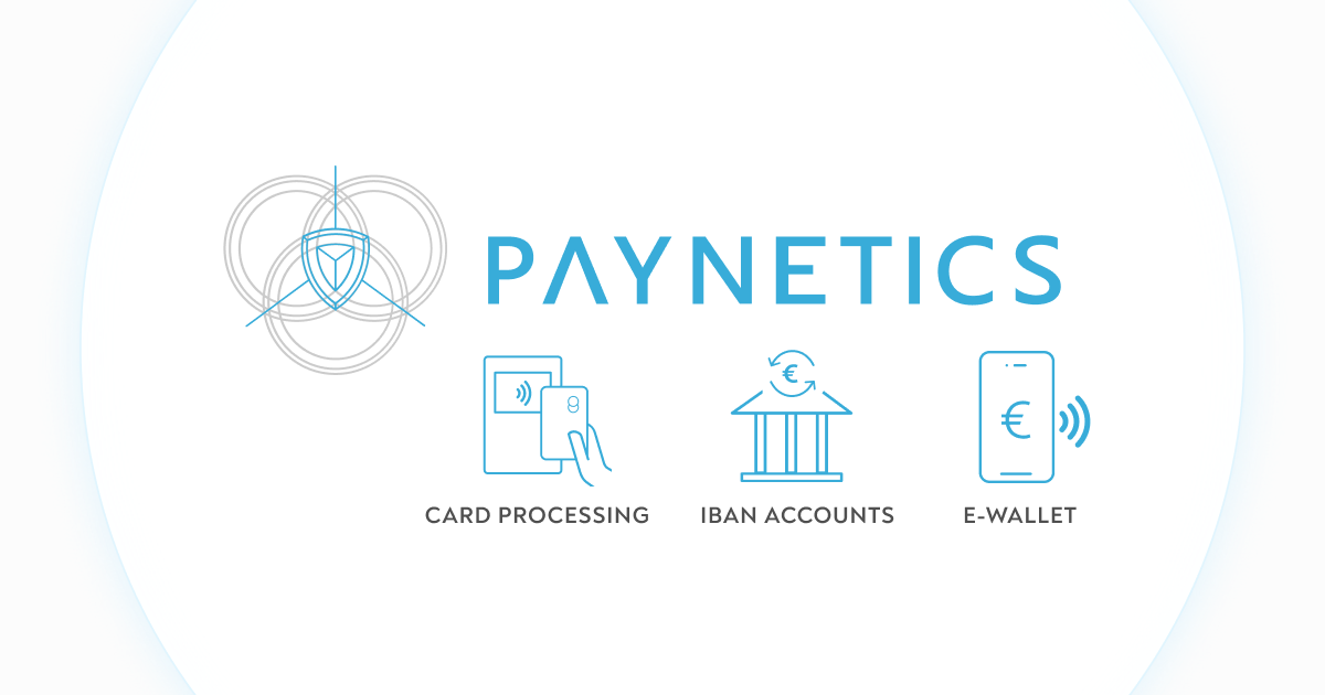 Bulgaria-based Fintech Company Paynetics Acquires Assets of Wirecard In UK, Ireland