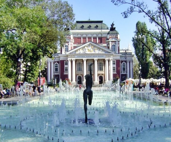NSI Bulgaria: Over 80% Of Tourist Trips In 2020 Were In The Country