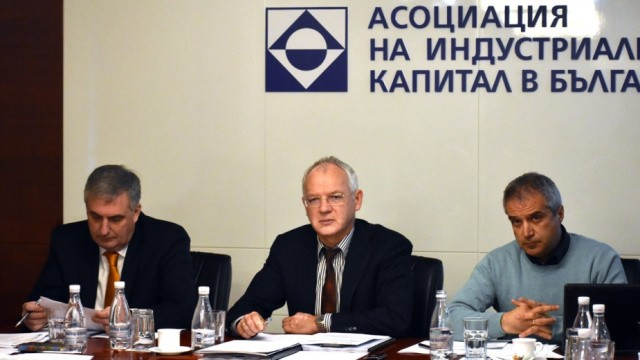 BICA President Velev: Unemployment In Bulgaria Will Increase In The Autumn