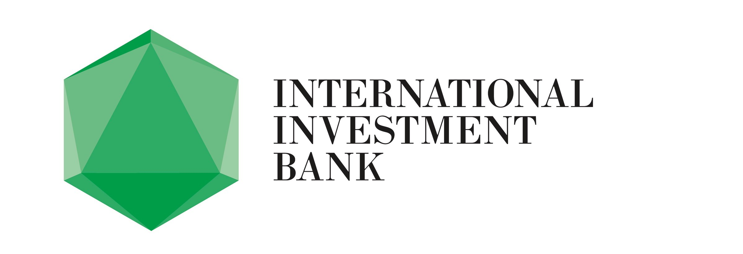 IIB Places A New CZK-Denominated Bond Under The MTN Programme