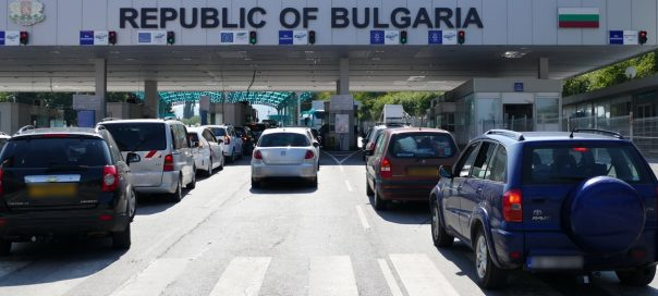 Bulgaria: Quarantine For International Transport And Bus Drivers Is Lifted