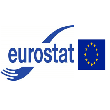 Eurostat: Annual Inflation Down To 0.1% In Euro Area