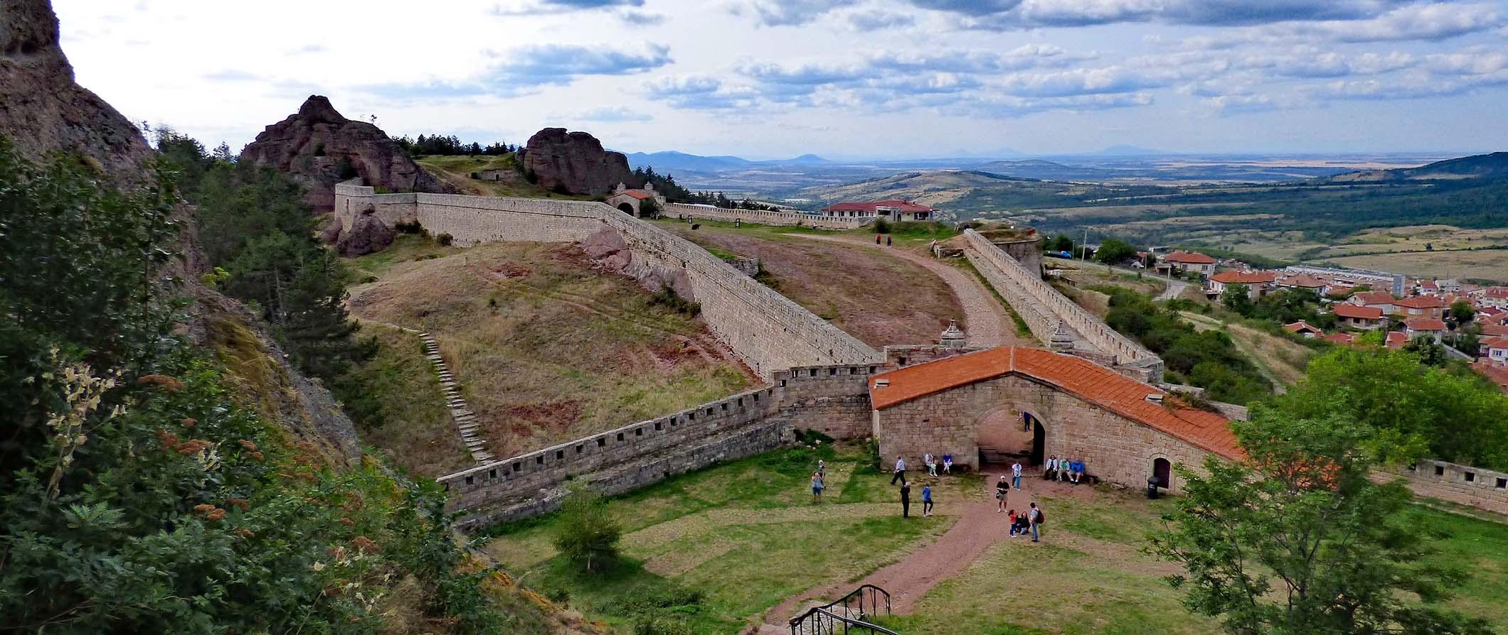 Tourism Minister Angelkova: Bulgaria Is A Safe Holiday Destination, Tourist Season Starts On July 1