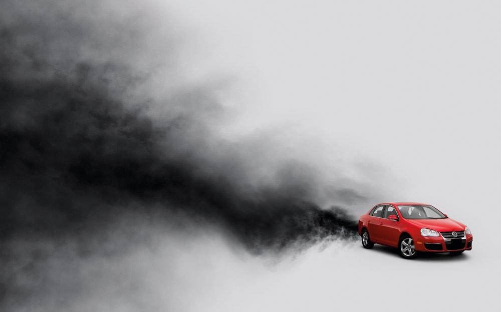 Dieselgate – Top German Court: VW Must Pay Compensation