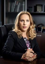 Deputy Premier Nikolova Opened Bulgarian-Turkish Online Business Forum
