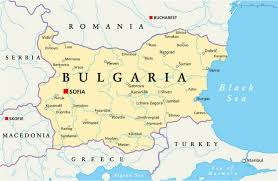 Bulgaria Open Borders To Citizens From EU And Schengen Area