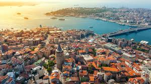 Bulgaria, Turkey, and Greece with Joint Tourist Packages?