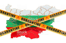 14-Day Quarantine For Arriving In Bulgaria Will Be Lifted Soon: National Operations Headquarters