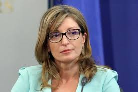 Bulgaria's Minister of Foreign Affairs: Moscow Will Benefit If We Shut Our Eyes To Skopje