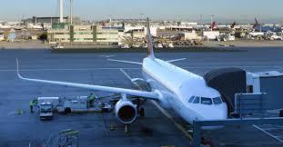 Turkey Will Resume Flights To Bulgaria As Of June 10