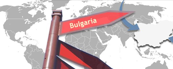 Bulgaria Granted 13 500 First Residence Permits To Non-EU Nationals In 2019