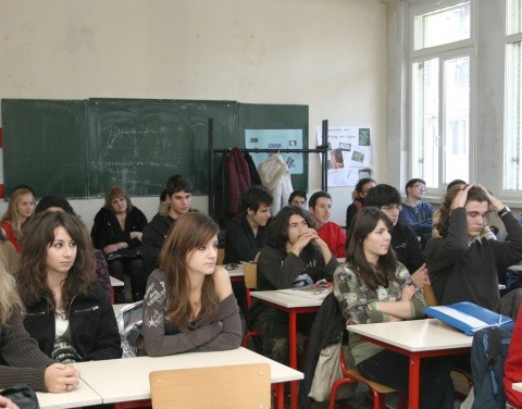 In-person Teaching At Schools In Bulgaria Will Not Resume Before The End Of 2020
