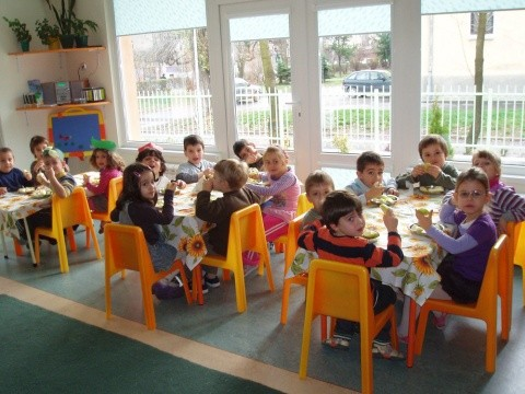 Bulgaria: Kindergartens To Reopen On May 22