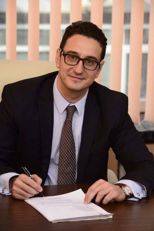 Deputy Economy Minister: Despite Pandemic Investment Interest In Bulgaria Continues